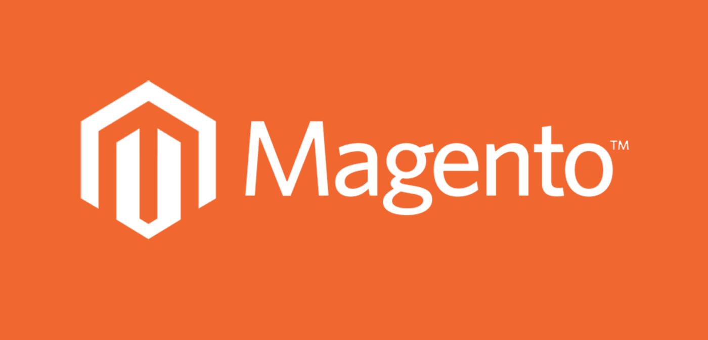 Opiniones Magento: Solución de comercio electrónico más flexible del mundo - appvizer