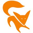 FoxPlan