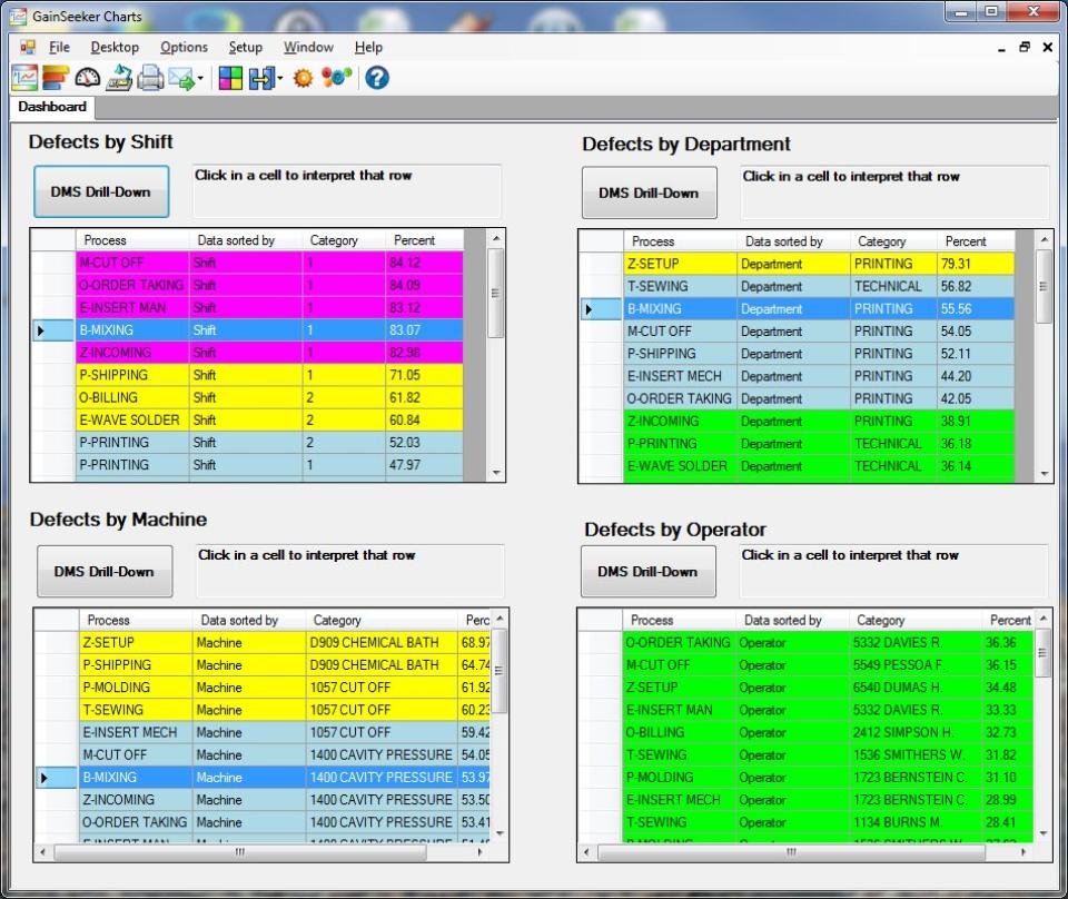 GainSeeker Suite-pantalla-3