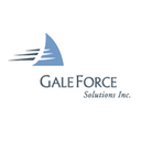 GaleForce CRM for Banking