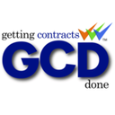 GettingContractsDone