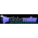 GloboMailer