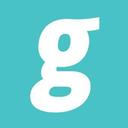 Glue Media Publishing System