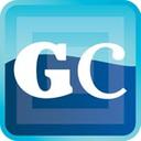 GoCodes Asset Management