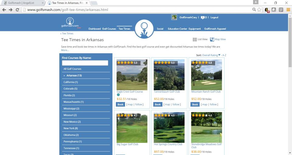 Golfsmash de pantalla-1