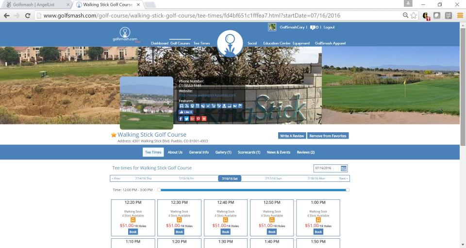 Golfsmash de pantalla-2