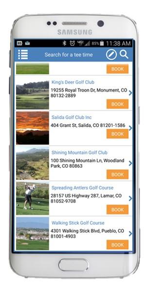 Golfsmash de pantalla-3