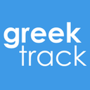 GreekTrack