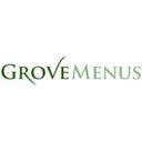 GroveMenus