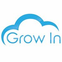 Grow in Cloud