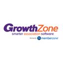 GrowthZone