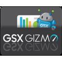 GSX Gizmo