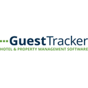 GuestTracker