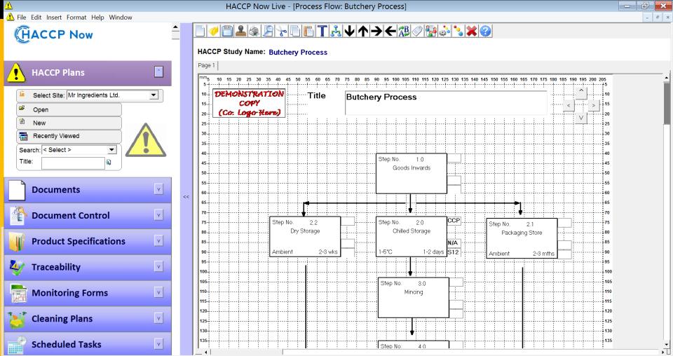 Ahora HACCP-pantalla-1
