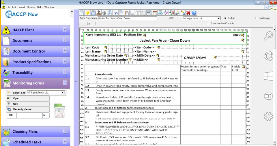 Ahora HACCP-pantalla-4