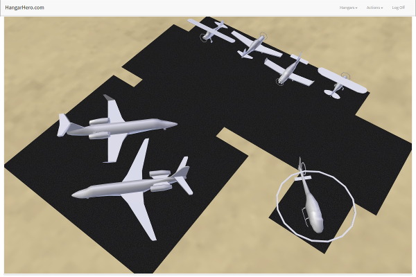 HangarHero-pantalla-0