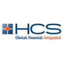 HCS Interactant