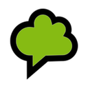 HelpOnClick Live Chat