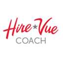 HireVue Coach