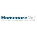 Homecare Net