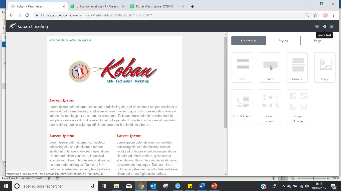 Koban-Capture d'écran (4)