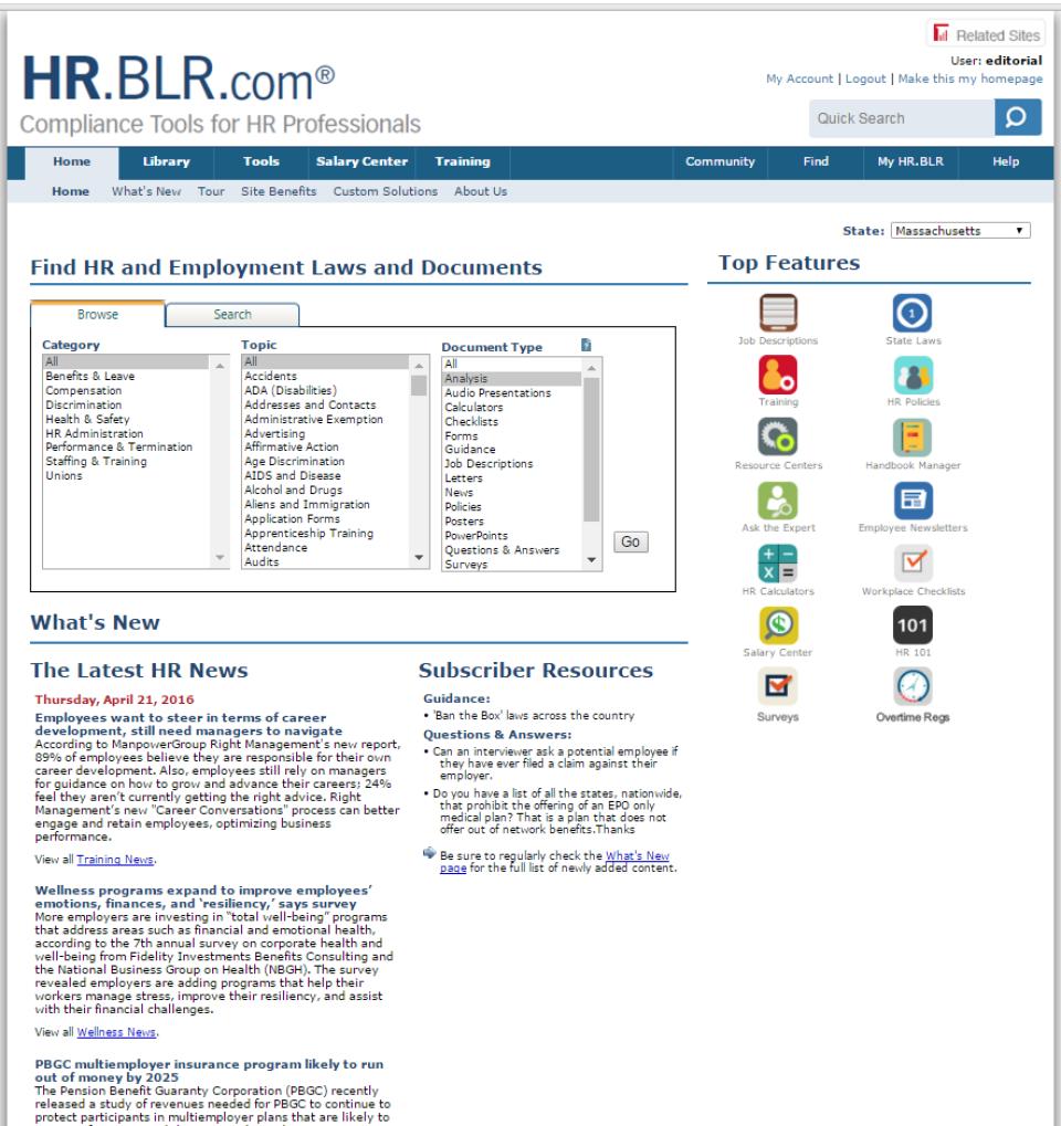 HR.BLR.com-pantalla-0