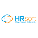 HRsoft Applicant Tracking