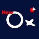 New Oxatis