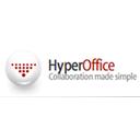 HyperOffice Project Management