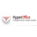HyperOffice Web Calendar