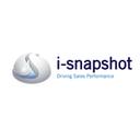 i-snapshot