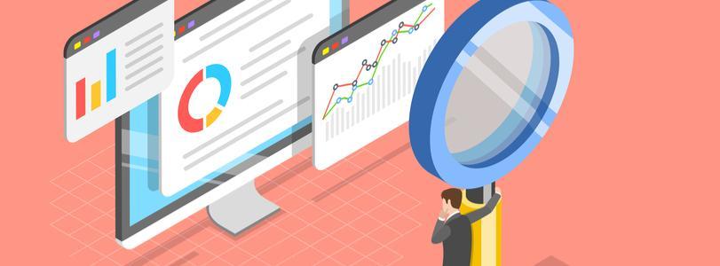 Opiniones IBM Cognos Analytics: Herramientas para optimizar la inteligencia de negocios - appvizer