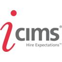 iCIMS Talent Platform