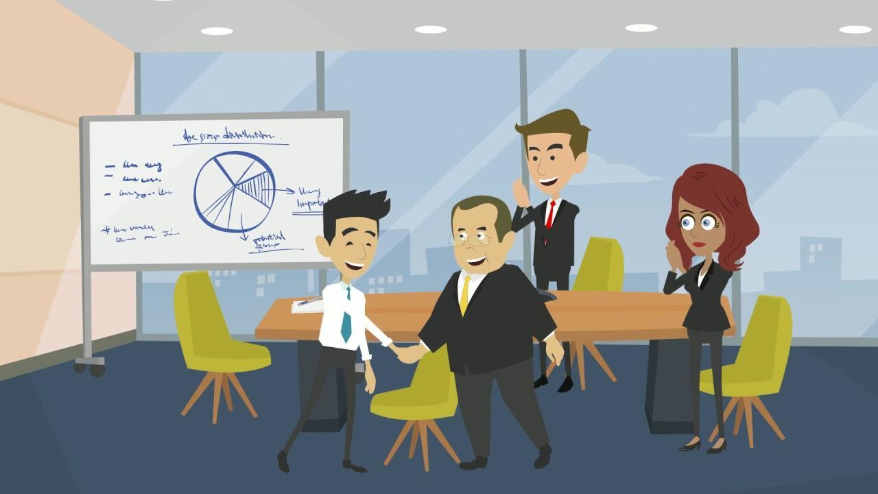 Opiniones Simple CRM Enterprise: Un programa de CRM sencillo, intuitivo y asequible - appvizer