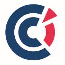 Cliente Simple CRM