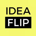 Ideaflip