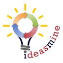 IdeasMine