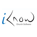 iKnow Church