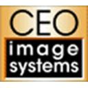 Image Executive