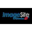 ImageSite