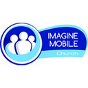 Imagine Mobile Church