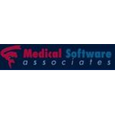 IMS Practice Management System
