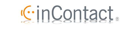 Opiniones inContact: Software de Servicio al cliente - appvizer