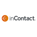 inContact Workforce Management