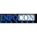 Infocon Systems