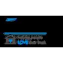 Infocorp Analyzer