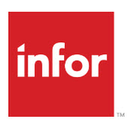 Infor Facilities Management