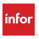 Infor Facilities Management