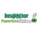 Inspector FX