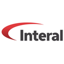 INTERAL Maintenance